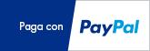Paga SalutePc con PayPal