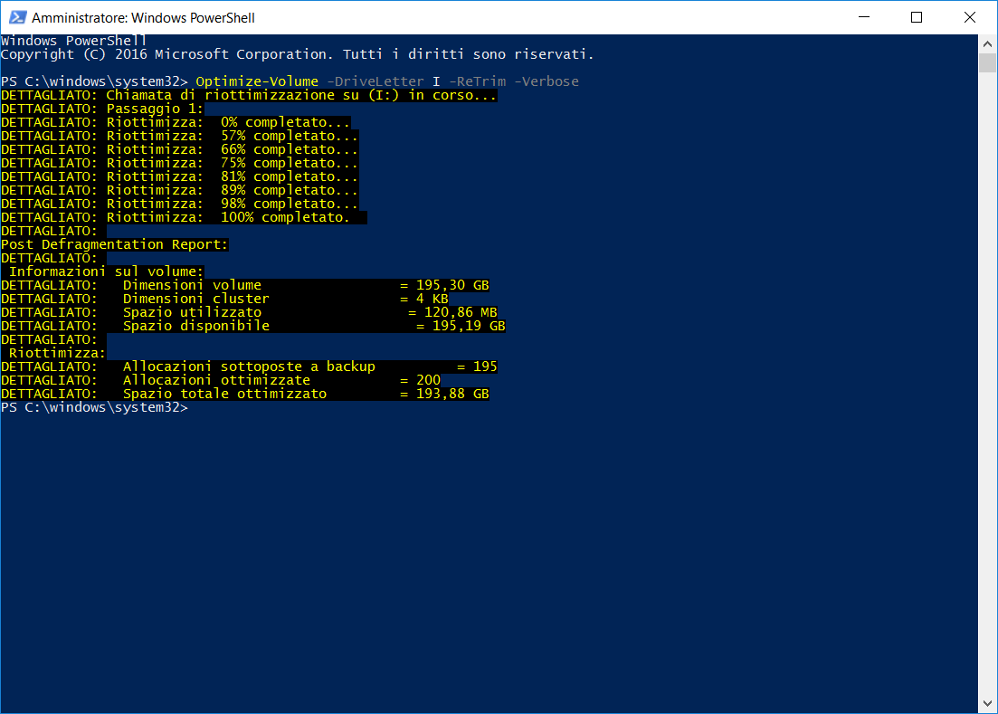 Powershell_manual_TRIM ESCAPE='HTML'